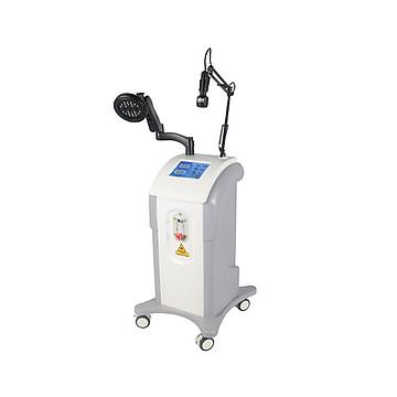 金莱特 半导体激光治疗仪机 JLT-MD500B