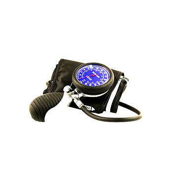 Scian西恩 手持式机械血压表HS-201Q2