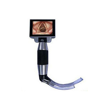 振翔 视频喉镜ZX-KSHJ