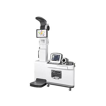 双佳医疗智能一体化慢病管理平台SK-T6