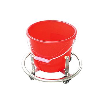华瑞HuaRui 污物桶 C021