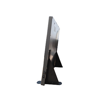 兆丰光电MPLENT 观灯片支架(适用双联)