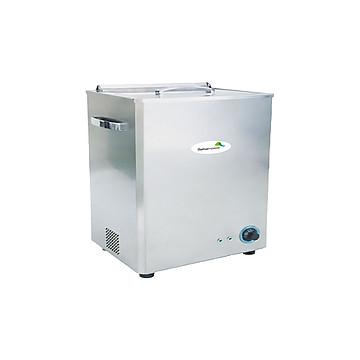 瑞禾 湿热敷装置RH-SR-II
