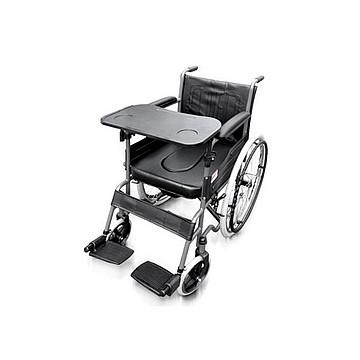 瑞禾 轮椅(配餐板)  RH-82