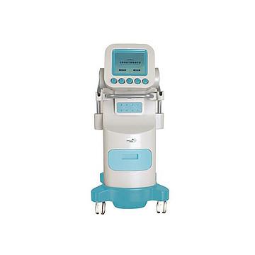 瑞禾 立体动态干扰电治疗仪 RH-GRD-A
