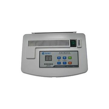 翔宇 电脑中频治疗仪 XYZP-IB