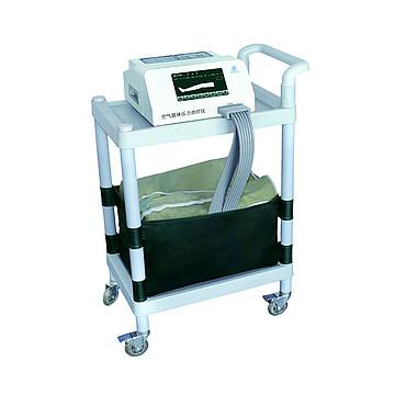 阳坤 空气肢体压力治疗仪 AP600a