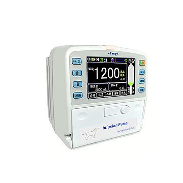 益邦 输液泵 1200A1