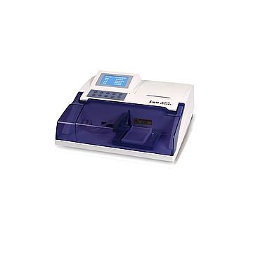 雷杜RT-3100自动洗板机