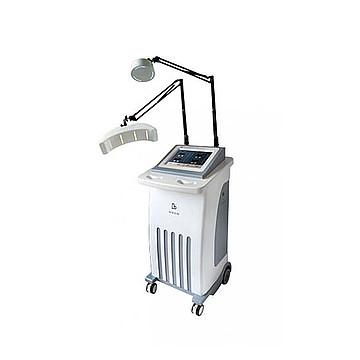 恒波  微波治疗机  HB-W-L
