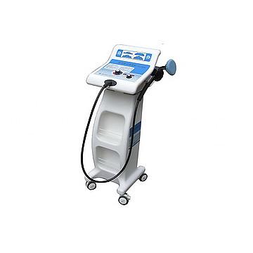 芙莱特 医用振动排痰机PTJ-300A