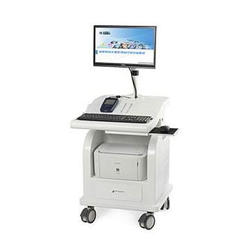 伟思 生物刺激反馈仪 SA9800