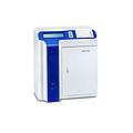 优利特URIT 电解质分析仪 URIT-910C