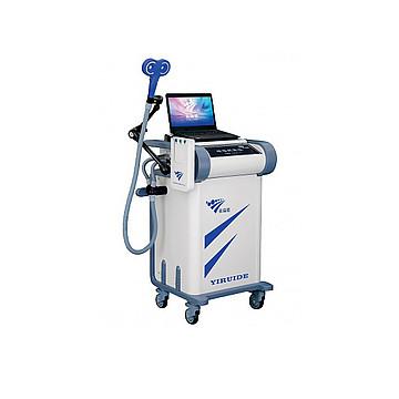 依瑞德 磁场刺激仪YRD CCY-I