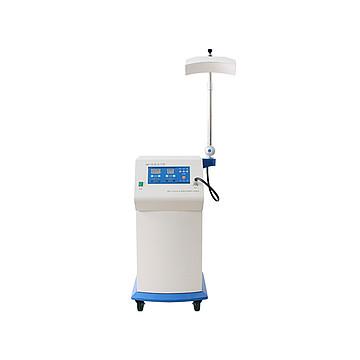 三乐Sanle 微波治疗机 AMT-B1