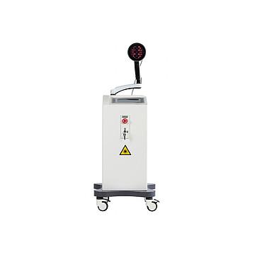 三顿 半导体激光治疗仪 SUNDUN-300IB(规格:233)