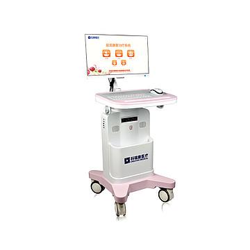 科瑞康 生物反馈神经功能重建治疗系统 AM-900B