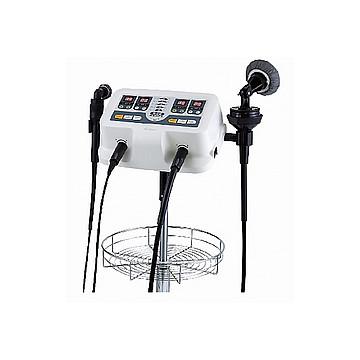 黑马/HEMR 双路振动排痰机 G3000