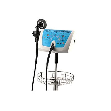 黑马/HEMR 双路振动排痰机 G1000