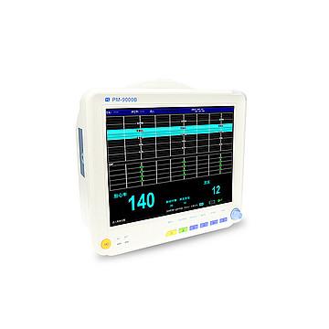 瑞博 胎儿多参数监护仪 PM-9000B