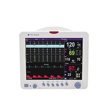 瑞博 母胎多参数监护仪 PM-9000E