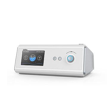 比扬BYOND 高流量呼吸湿化治疗仪 HF7