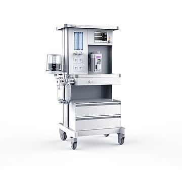Aeonmed谊安 麻醉机 Aeon7200 基础版(异氟醚)