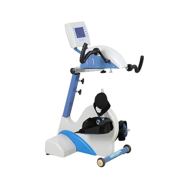 钱璟 上下肢主被动训练康复器 AP-ZXQ-01