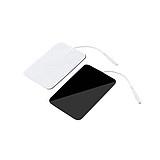 斯迈尔 理疗电极片4040 2.5接口 含药(2000片/箱)