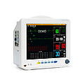 施博瑞 多参数监护仪 SPR9000A