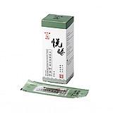 华佗Hwato 一次性使用无菌针灸针悦臻塑袋 0.45*50mm