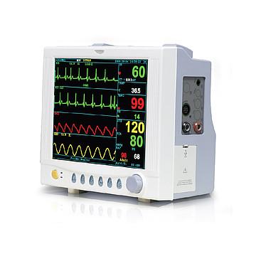 科瑞康 多参数监护仪 PC-9000C
