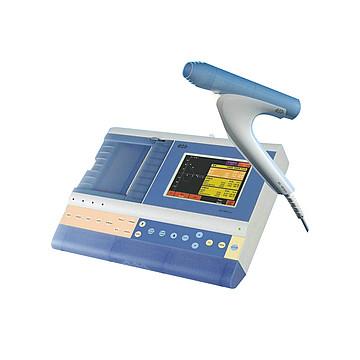 英国BTL 肺功能测量仪 BTL-08 Spiro