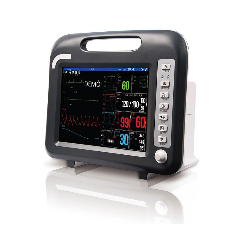 施博瑞 多参数监护仪 SPR9000B
