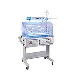 贝茵Being 婴儿培养箱 BIN-3000A