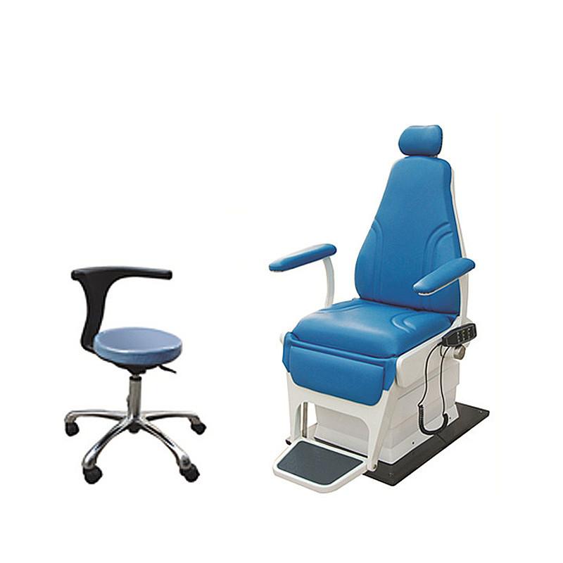 彭康 全自动五官科椅 PK-6701