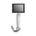 宏济医疗HugeMed 可重复使用视频喉镜 VL3R