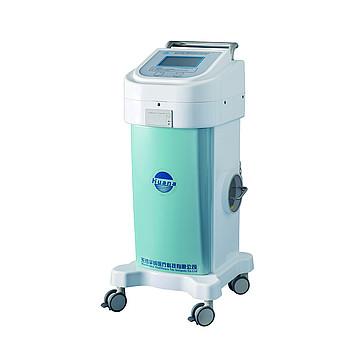 华纳医疗Huana 麻醉机呼吸机回路消毒机 Huana330D