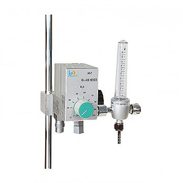 康都医疗 空氧混合器 KD-100C