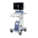GE医疗 彩色超声诊断仪VolusonS6