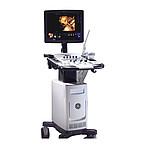 GE医疗 超声诊断仪 LOGIQ V3(腹部4C+浅表L6+腔内E8)