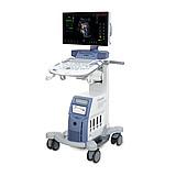 GE医疗 彩色超声诊断仪Voluson S6