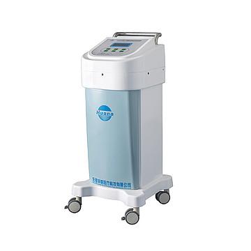 华纳医疗Huana 麻醉机呼吸机回路消毒机 huana330X