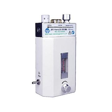 华纳医疗Huana 麻醉机呼吸机回路消毒机 Huana-100