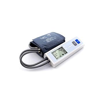 瑞光康泰raycome 脉搏波血压计 RBP-6100