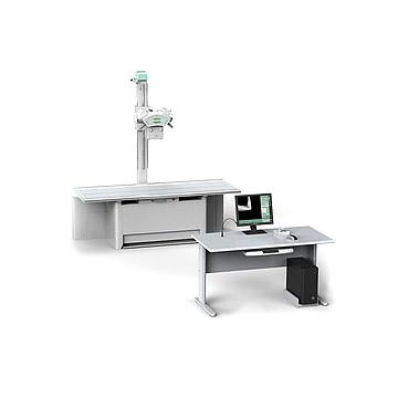 普朗Perlong 移动平板DR PLD3600