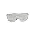 医用护目镜 隔离眼罩 普通款(1个)