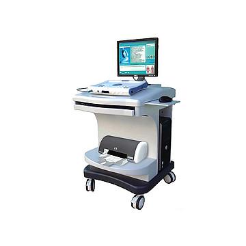 杉山 神经肌肉刺激治疗仪 PHENIX USB 4