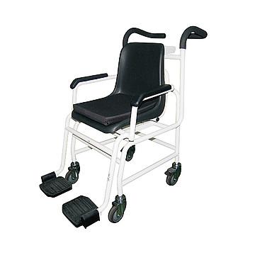 台衡T-Scale 轮椅秤 M501