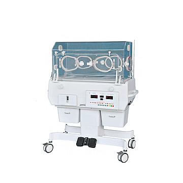 王子 婴儿培养箱 NC-Y3C